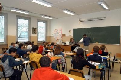 14970_scuola[1]