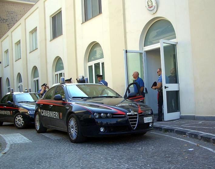 carabinieri-castellammare-CIMG0011