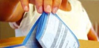 elezioni ballottaggio