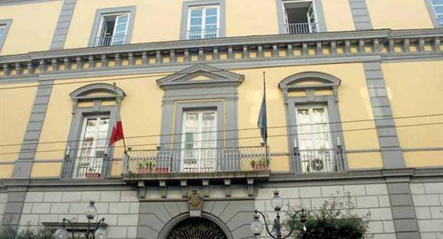 ercolano municipio_Public_Notizie_270_500_3