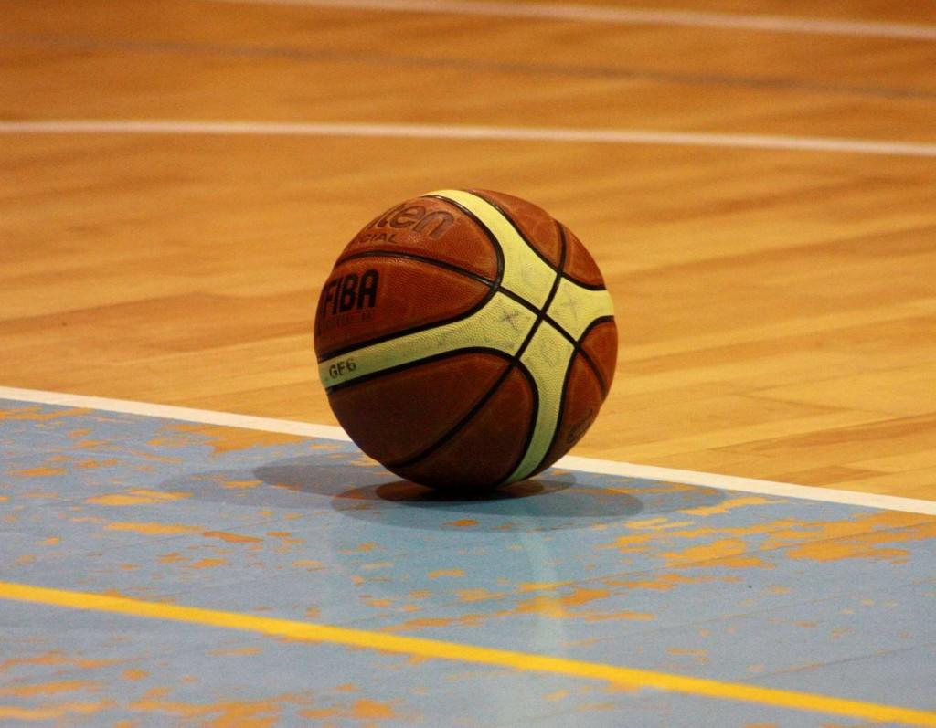 pallone (foto Maurizio Cuomo)