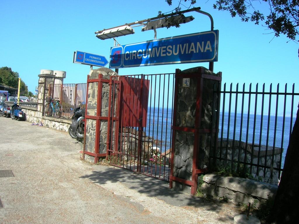Stazione_di_Pozzano_1