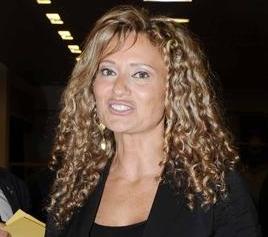 Monica Paolino PdL
