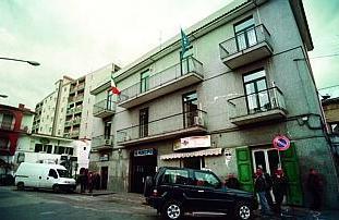 Poggiomarino-Municipio-2