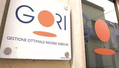 gori[0]_Public_Notizie_270_470_3
