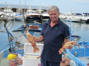 angelo-vassallo-sindaco pescatore