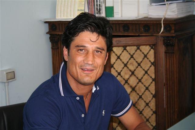 Vincenzo Catapano