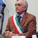 Franco Longanella
