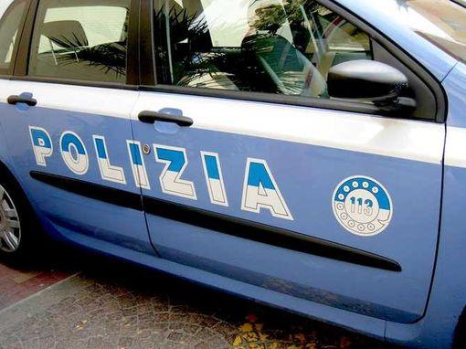polizia1115