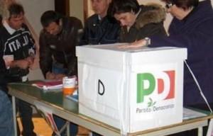 primarie-pd-seggio