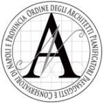 architetti