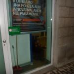 clochard-dormono-nelle-banche1