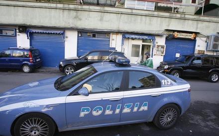 polizia[1]_18