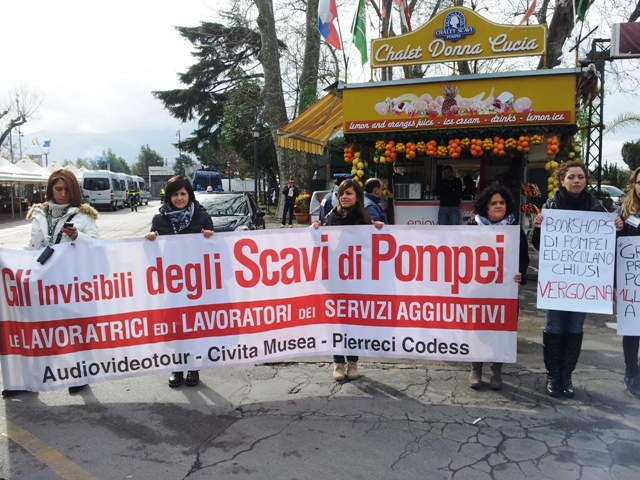 SCAVI 004