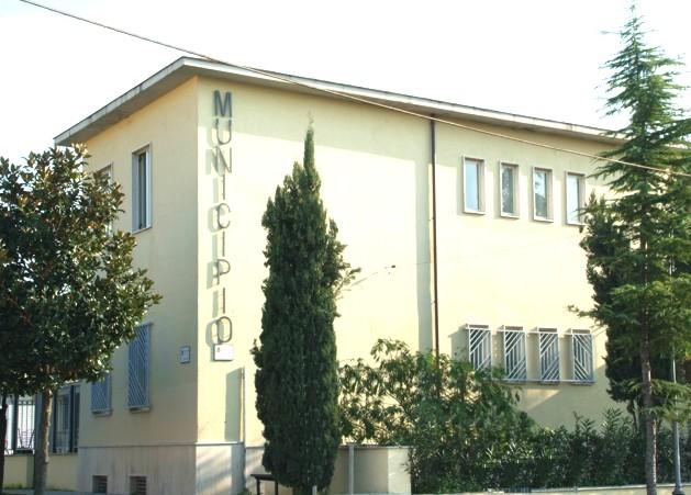 mariglianella-municipio