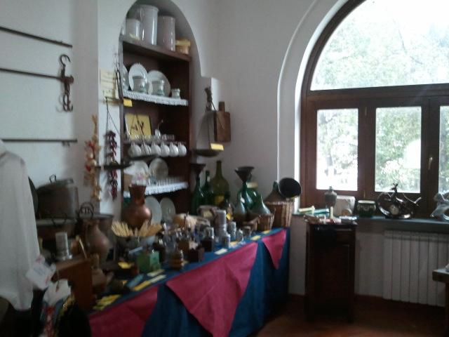 Gragnano Pro Loco355