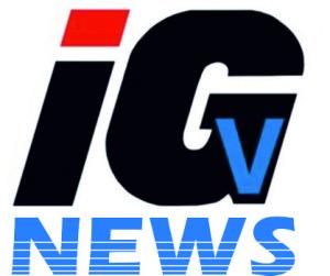 IGV news