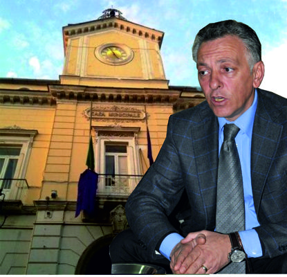 Pietro Langella comune