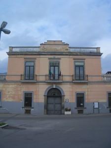 municipio trecase (1)
