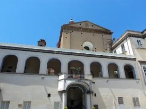 palazzo nola