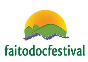 faitodoc_logo-1754-x-1240