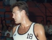 Oscar_Schmidt_1985-166x300