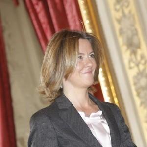 lorenzin-ministro
