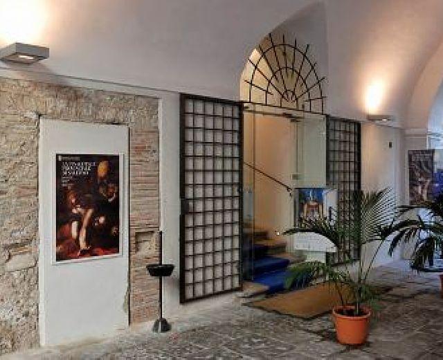pinacoteca-salerno
