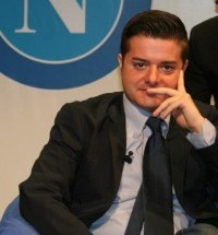 Cosimo Silva