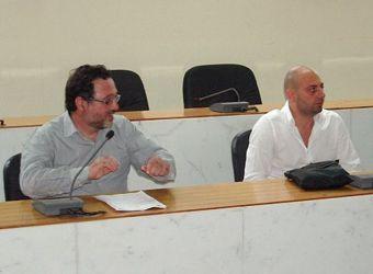PRIMO CONSIGLIO BOSCOREALE SINDACO ASSESSORI CONSIGLIERI PUBBLICO (3)