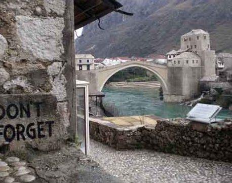 mostar_ponte