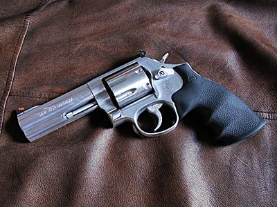 pistola-357-magnum