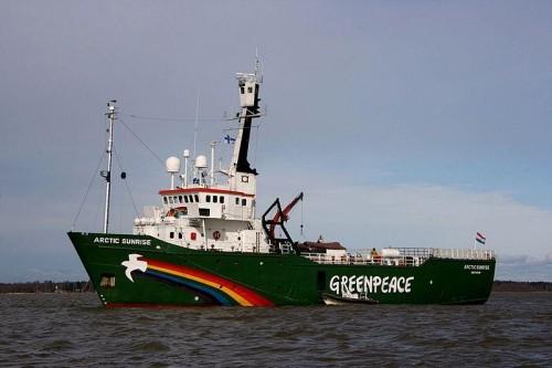 Greenpeace_Nave