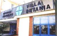 Villa Betania osped evang NA