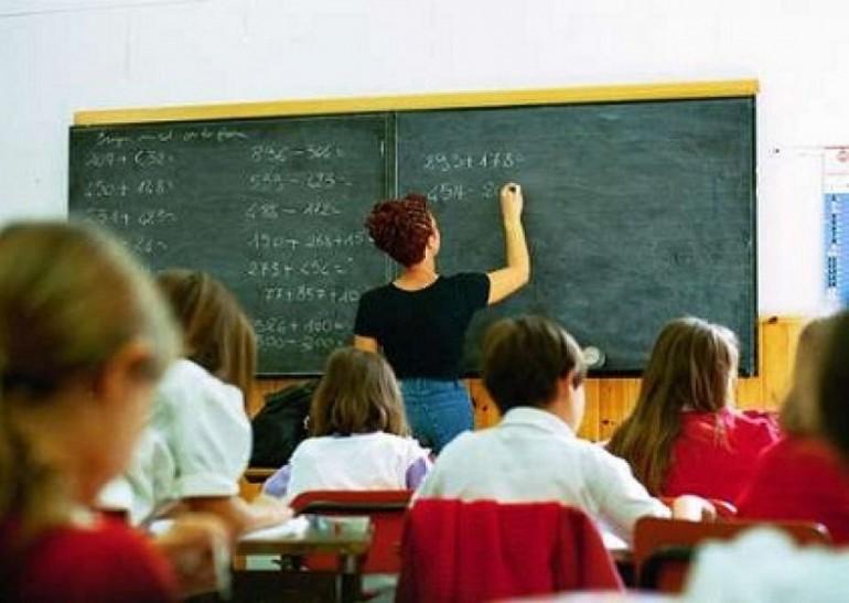 scuola-elementare-770x547