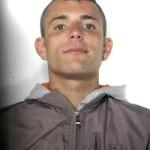 Antonio VERDE