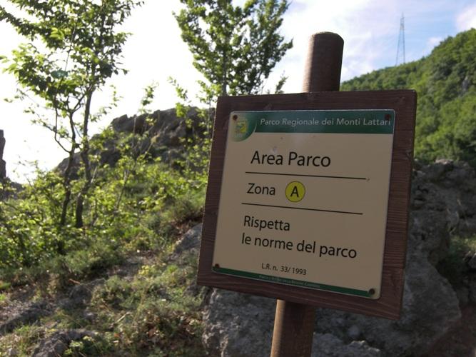 Parco_Monti_Lattari (5)
