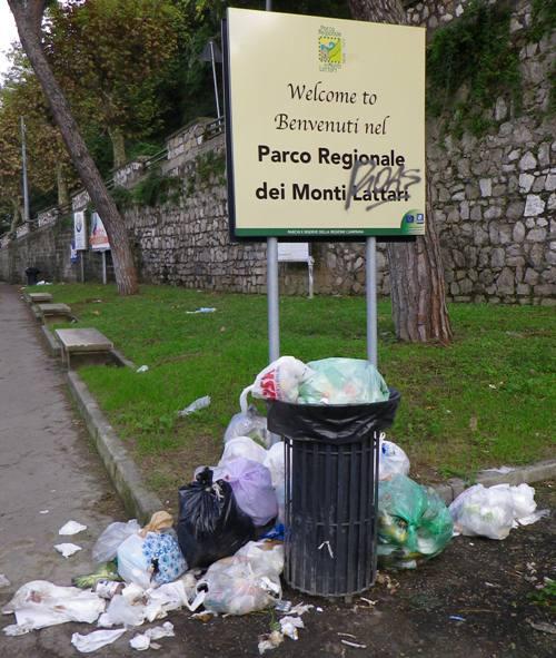Parco_Regionale_Monti_Lattari