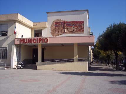 municipio san gennaro vesuviano