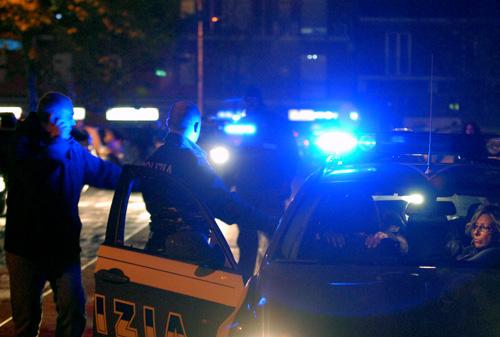 polizia-pattuglie-notturna