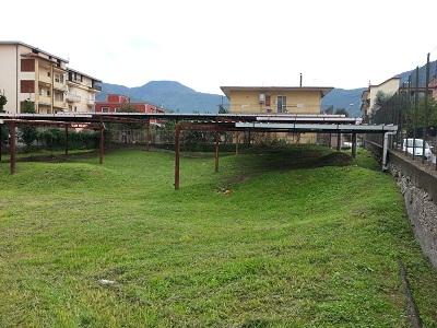 villa carmiano 1