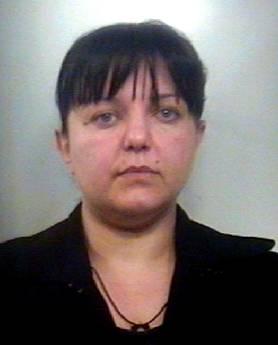 Camorra: arrestata moglie del boss dei Casalesi Setola