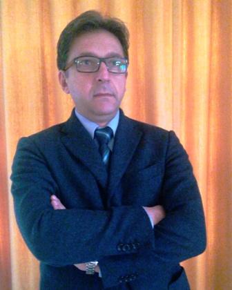 Foto Dino Sorrentino - Copia