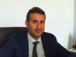 Vincenzo Fiengo