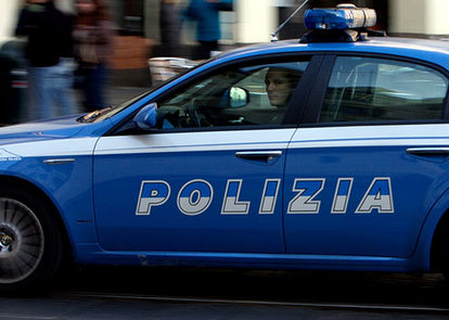 polizia13