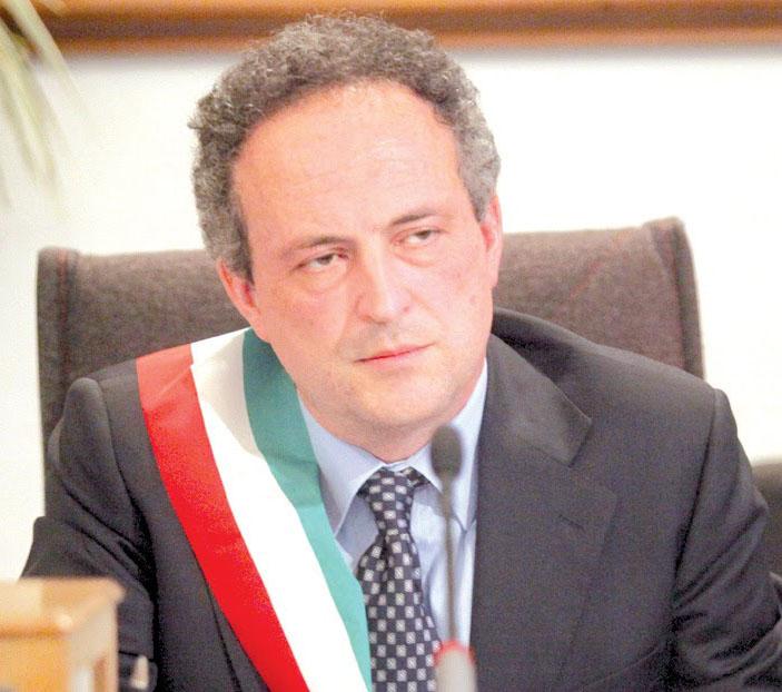 Paolo-Trapani