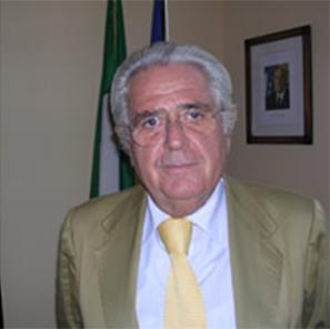 Pasquale-manzo