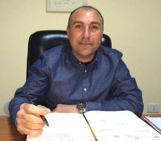 Giuseppe Annone