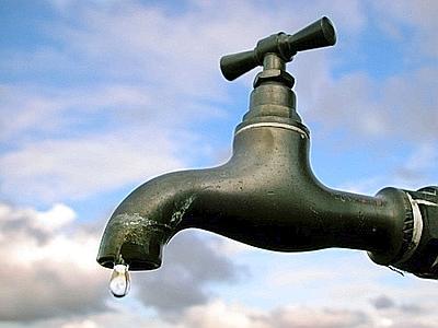 acqua-rischio-crisi-niente-sprechi