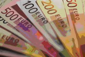 figura Euro
